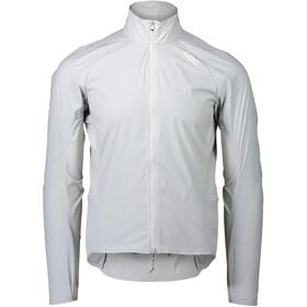 POC Pro Thermal Jacket Men, gris